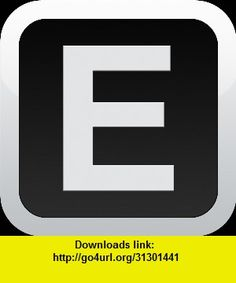 Eventos Adversos, iphone, ipad, ipod touch, itouch, itunes, appstore, torrent, downloads, rapidshare, megaupload, fileserve