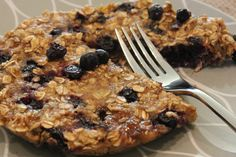 This recipe is a spinoff of my Biggie Microwave Banana Oat Cakes And my Microwave Banana Oat Cakes recipe But with blueberries. Mmmm, I love blueberries! [print_this] Microwave Blueberry Banana Oat Cakes Ingredients: 1 ripe medium or large banana, mashed 1/2 c dry oats (or a little more if you have an especially big banana) …
