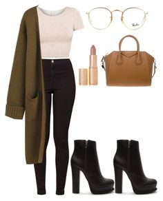 outfits outfits for school outfits with leggings outfits with vans outfits with black jeans Casual Winter Outfits, Winter Fashion Outfits, Classy Outfits, Pretty Outfits, Stylish Outfits, Autumn Fashion, Stylish Eve, Looks Chic, Looks Style