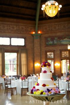 image by artisanevents.com