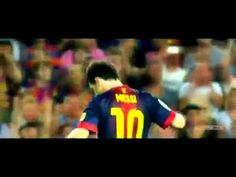 FOOTBALL -  Lionel Messi 2013 - http://lefootball.fr/lionel-messi-2013-2/