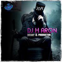 Visit Dj H-aron on SoundCloud