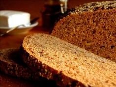 Healthy Wholegrain Spelt Bread | My Nutritional Pal - Northern Ireland's Food Intolerance and Naturopathic Nutritional Therapist