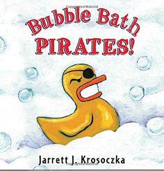 Homemade Bouncing Bubbles Recipe (No glycerin or corn syrup) -