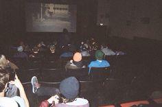 Image in 《grunge》 collection by jasper on We Heart It - photos - Imagem de grunge, alternative, and cinema - Good Vibe, My Vibe, Grunge Photography, Film Photography, Urban Photography, White Photography, Newborn Photography, Smells Like Teen Spirit, Teenage Dirtbag