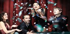 online now! Join us , online casino and you will have a chance to win free bonus! Gambling Games, Gambling Quotes, Casino Quotes, Casino Royale, Las Vegas, Casino Theme Parties, Casino Party, Bingo Sites, Gambling Machines