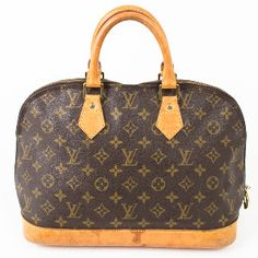 Pre-Owned Louis Vuitton Totes & Handbags - Beyond the Rack
