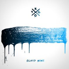 Kygo makes his intentions known from the album intro. Description from wegotthiscovered.com. I searched for this on bing.com/images