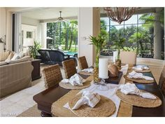 42 Best Bonita Bay Bonita Springs Florida Images Estate Homes