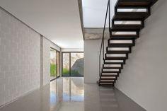 More House,© Josema Cutillas