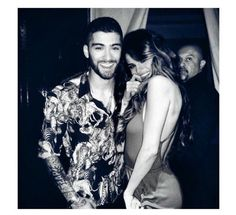 "14 Likes, 1 Comments - Queen Selena G (@smilingxsmg) on Instagram: ""Smiles. Smiles. Smiles. ☺️☺️☺️ #Zaylena #ZaynMalik #SelenaGomez #Revival #MindOfMine…"""