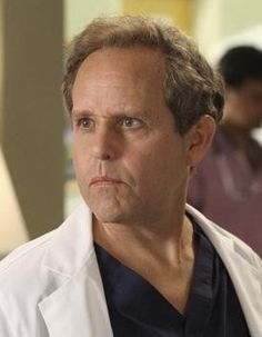 Peter MacNicol in Grey's Anatomy Peter Macnicol, Grey's Anatomy, Sexy Ass, Picture Photo, Pictures, Movie, View Tv, Photos, Greys Anatomy