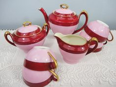 Hey, I found this really awesome Etsy listing at https://www.etsy.com/listing/245866094/sale-rare-antique-noritake-red-pink-bold