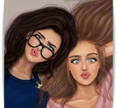 Just teens