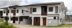 2-storey Detached  House and Lot in Mandaue City   Php 44,998  monthly thru BANK FINANCING  !          NORTHFIELD RESIDENCES  Mandaue City...