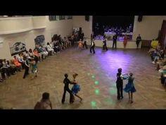 Veselá trojka - Půlnoční polka - YouTube Polka Music, Basketball Court, Wrestling, Youtube, Musik, Lucha Libre, Youtubers, Youtube Movies