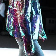 PeP LH.PM (8 bit future #trend #holographic)