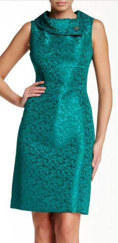 Nordstrom Rack sponsored Source by mercymuga dresses Modest Dresses, Simple Dresses, Cute Dresses, Short Dresses, Chic Dress, Classy Dress, African Fashion Dresses, African Dress, Dress Outfits