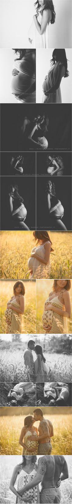 fotografo gravidanza , neonato, milano