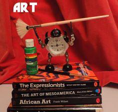 Die Brucke at Moritzburg African Art, The Cure, Culture, Website, African Artwork