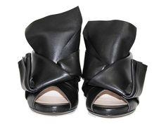 No21 sandal - Google Search