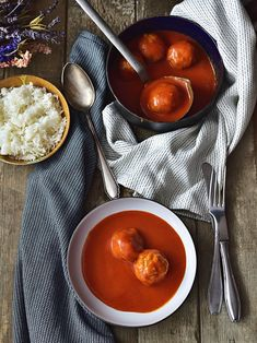 Chana Masala, Fondue, Food And Drink, Cheese, Cooking, Healthy, Ethnic Recipes, Kitchen, Health