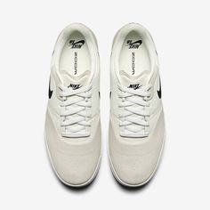 promo code f52de 80bf4 ... pin by w.d on nike sb paul rodriguez 9 shoes pinterest