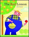 thebestkidsbooksite.com : The Red Lemon