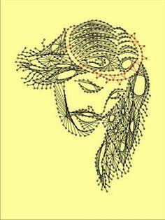 msc611.jpg (270×360)