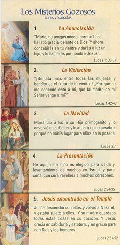 Matrimonios Unidos En Cristo