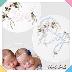 Elnakışı battaniyelerimiz. #medekids#newborn#handmade#elişi#elnakışı#elemeği#özeltasarım#özelgün#mevlid#mevlüd#doğumhediyesi#hediye#babytrent#baby#
