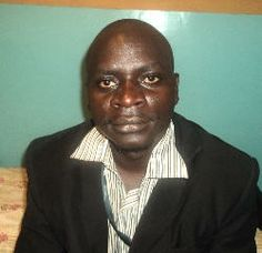 Convert from Islam in Uganda, Former Sheikh, Says Muslim Relatives Poisoned Him