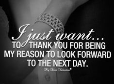 Unique & romantic love quotes for him from her, straight from the heart. Love Quotes for Him for long distance relations or when close, with images. Love Quotes For Him Romantic, Life Quotes Love, Best Love Quotes, Cute Quotes, Great Quotes, Favorite Quotes, Inspirational Quotes, Sweet Sayings For Him, Love Memes For Him