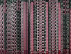 facades-of-Hong-Kong-Michael-Wolf-photography-17