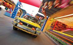 1975 Honda Civic CVCC and 1979 Honda Civic CVCC Wagon - Motor Trend Classic