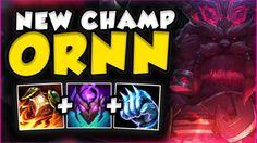 New Champ, Game Live Stream, Comic Books, Comics, Youtube, Cartoons, Cartoons, Comic, Comic Book