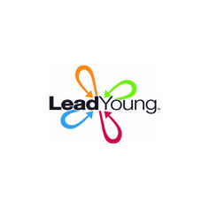 New Life Kids: Young Lead