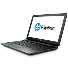 Buy HP Pavilion Laptop, AMD RAM, Full HD, Twinkle Black from our View All Laptops & MacBooks range at John Lewis & Partners. Windows 10, Bluetooth, Gaming, Smart Buy, Usb, Windows Operating Systems, New Laptops, Hp Pavilion, Card Reader
