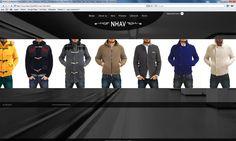 Nhav.it   Men Collection