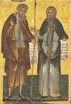 Pachomios was a pagan by birth, born in a. 292 in Thebes, Egypt. He was pressed into the Roman army when and was touched by Christians ministering to Anthony The Great, St Athanasius, Becoming A Monk, Life In Egypt, Church Icon, Roman Soldiers, Spirituality Books, Religious Studies, World Religions