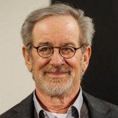 Steven Spielberg's Kids Making Waves As Celebrity Djs