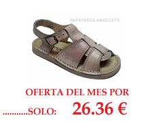 Birkenstock Milano, Sandals, Shoes, Fashion, Over Knee Socks, Shoe, Moda, Shoes Outlet, Fasion