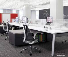 15 best office look and feel images office ideas design offices rh pinterest com
