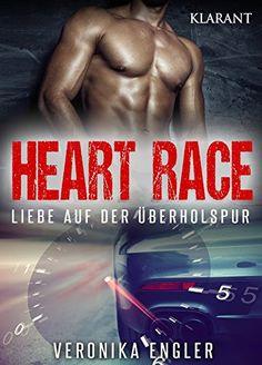 Heart Race - Liebe auf der Überholspur: Erotischer Roman ... https://www.amazon.de/dp/B01CZ2F9QA/ref=cm_sw_r_pi_dp_u.rDxbY9NNW8W