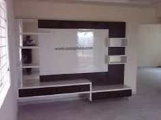 Image result for tv unit design
