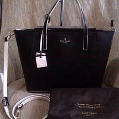 Kate Spade Bag Keep Warm and Stay Trendy