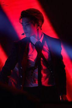 """Human's not perfect. And i'm sure Jung Jaehyun is a human."" in w… # Fiksi penggemar # amreading # books # wattpad Taeyong, Jaehyun Nct, Winwin, Nct 127, K Pop, Monsta X, Astro Moonbin, Twice Chaeyoung, Ntc Dream"