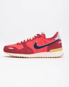 f9958bb12cbb Comprar Nike NIKE AIR VRTX SE - 918246-600