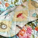 Free Sewing Projects - Bing Images