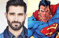 Maratona com Café: 9 Atores que já viveram Superman
